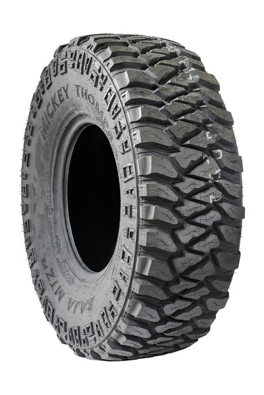 Шина грязевая Mickey Thompson MT Baja MTZP3 T315/70R17 (35X12.50R17LT) 119Q