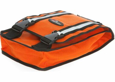 Сумка ARB RECOVERY COMPACT BAG 70x250x360 mm