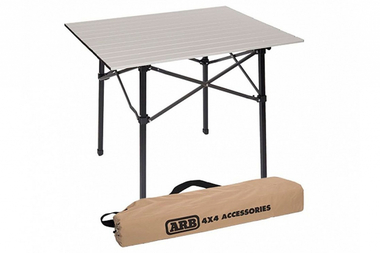 Стол ARB Compact Aluminium Camp Table
